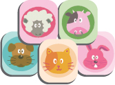 childrens-name-tags-animal-faces.jpg