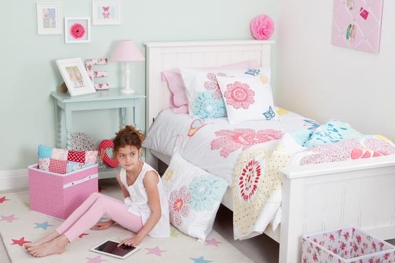 daisy-floral-bedding-header-2.jpg