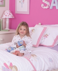 girls-bedding-category-image.jpg