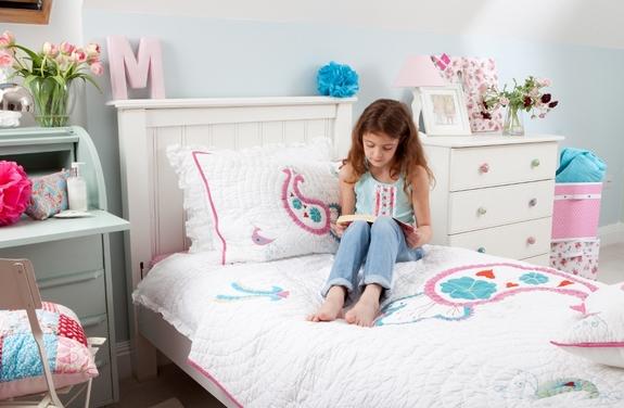 paisley-and-frills-babyface-bedding-range.jpg