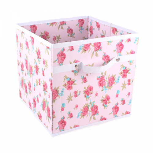 Rosie Storage Box - Childrens Storage