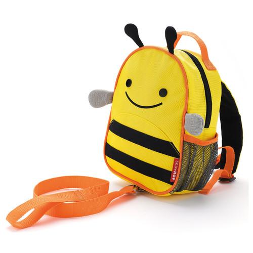 Skip Hop Zoo-let Bee