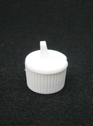 Plastic Lids for Cylinder Bottles