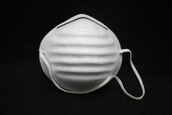 Non-Toxic Dusk Mask