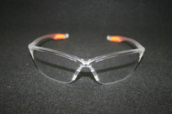 Safety Eyewear #1