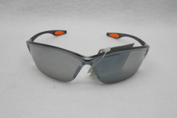 Safety Eyewear #2