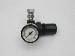 Mini Regulator Diaphragm