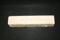 Buffing Bar - Medium