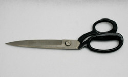Wiss Scissors Heavy Duty
