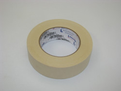 Masking Tape General Utility
