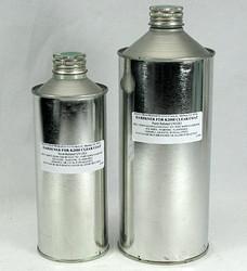 K2000 - Finish Coat Hardener