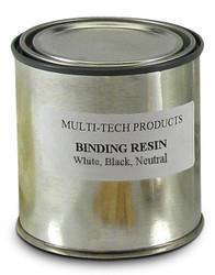 Binding Resin