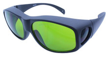 800-1700nm Fitover Laser safety Glasses