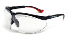 XC CO2 Laser Safety Glasses - Honeywell - OD 7 10,600nm