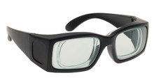 LG-190 Combined Holmium Laser & Radiation Safety Glasses