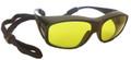 LG-023L Laser Safety Glasses