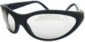 LG-228N 1064nm Nd YAG Laser Safety Glasses