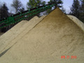 Screened Utility Sand