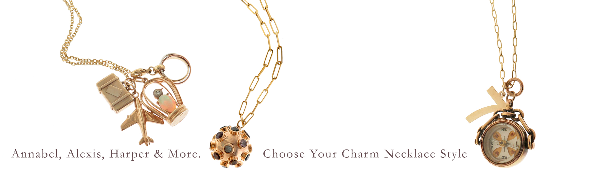 charmnecklacesyourstylebanner-new.jpg