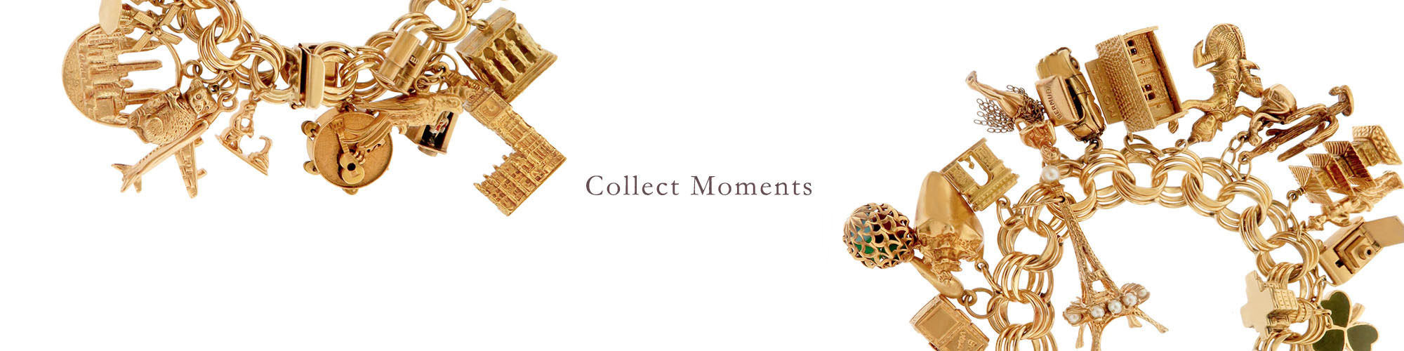 collectmomentsbanner.jpg