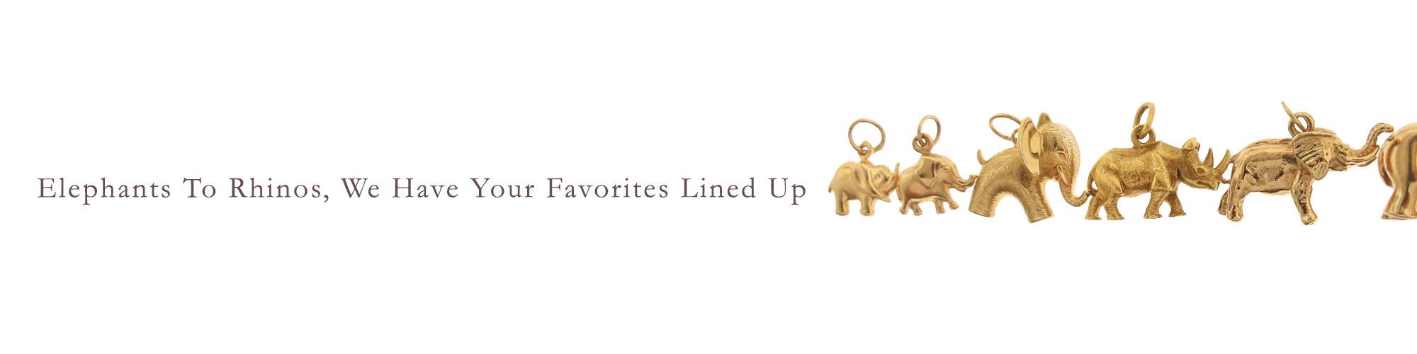 elephantstorhinosfavorites.jpg