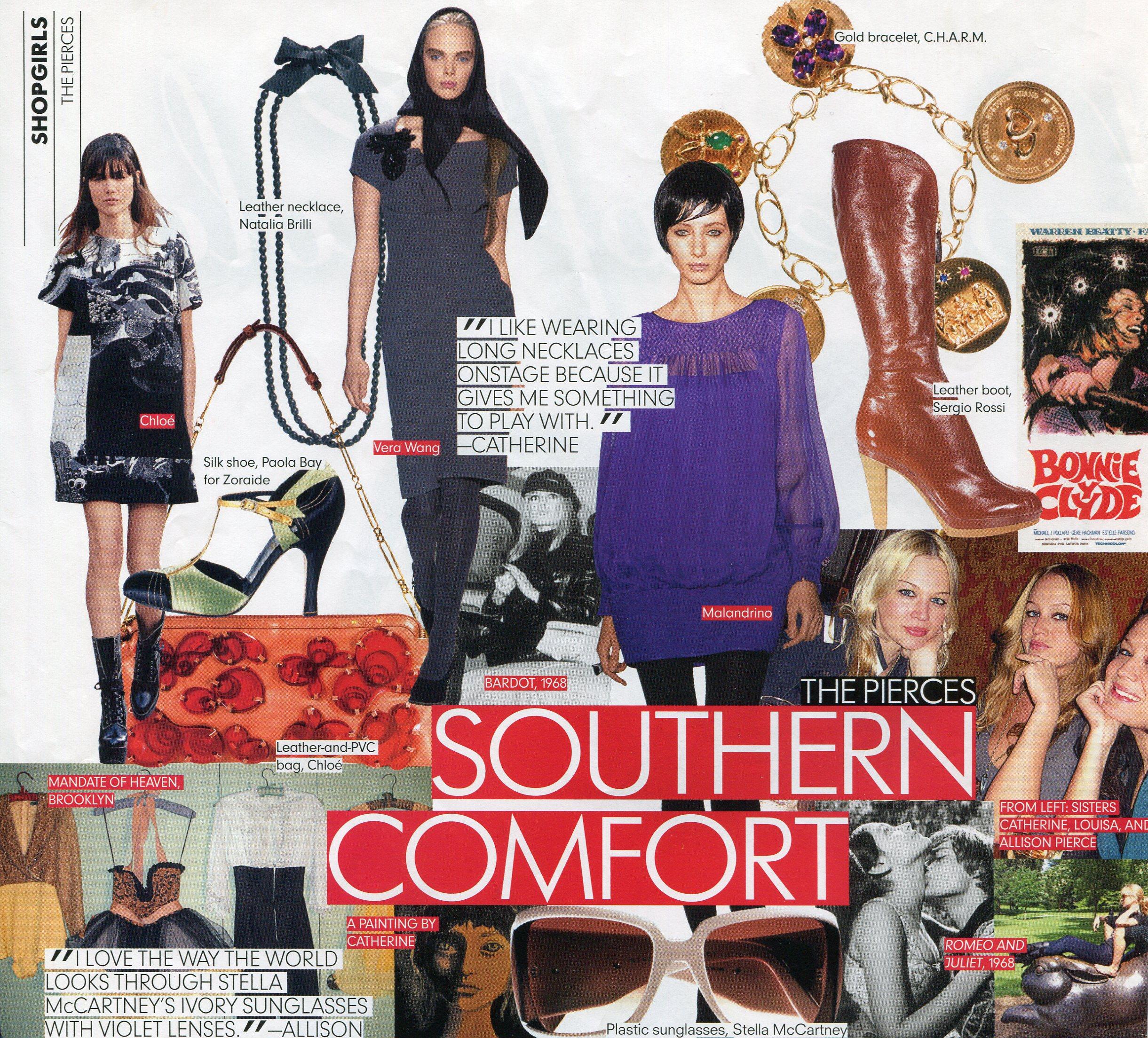 elle-accessories-spread-may-2007.jpg