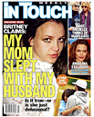 intouch-feb08-sharpen-old.jpg