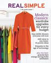 realsimple-2008-09-sharpen.jpg