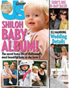 usweekly-may52008-sharpen.jpg