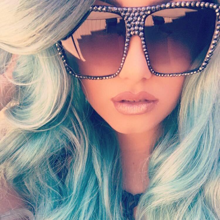 angelica-glasses.jpg