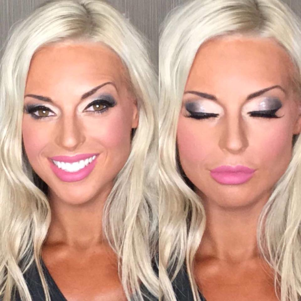 monica-kalra-make-up.jpg