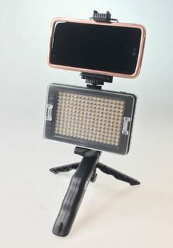 Stellar Versa-Pack  LED Light Block Kit