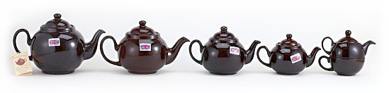 teapots-brown.jpg