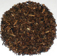 decaf earl grey loose tea