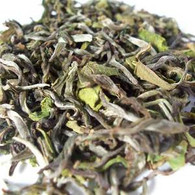 darjeeling loose tea pack 1/4lb