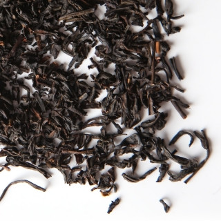 kenya loose tea