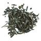 earl grey reserve tea f&m style
