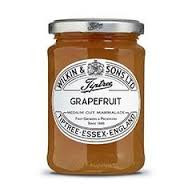 Wilkin & Son's Tiptree Grapefruit 12 oz.