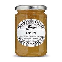 Wilkin & Son Tiptree Lemon 12oz