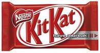 Nestle Kit Kat 45g