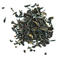 queen Ann 1lb bulk tea pack