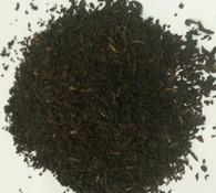 the royal blend tea