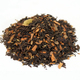 chai black tea 1lb bulk pack