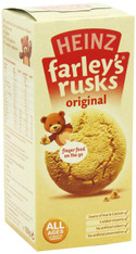 Heinz Farleys Rusks Original