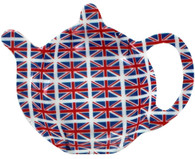 union jack tea tidy