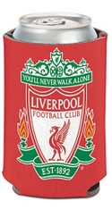 Liverpool FC Can Cooler