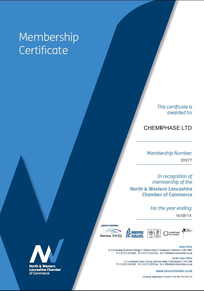chamber-of-commerce-certificate.jpg