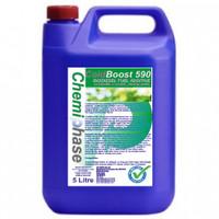 ColdBoost 590 - Biodiesel Winter Additive & Biodiesel Cetane Enhancer Synthesis