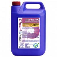 Allklear 400 - Biodiesel Antioxidant