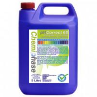 pH Correct 68 - Biodiesel pH Correction Agent